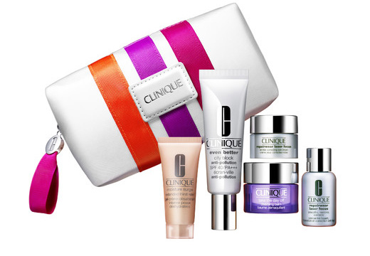 Clinique-Holiday-2013-Even-Better-City-Block-Gift-Set