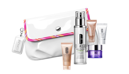 Clinique-Holiday-2013-Even-Better-Gift-Set