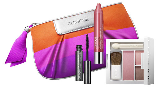 Clinique-Holiday-2013-Lips-Gift-Set