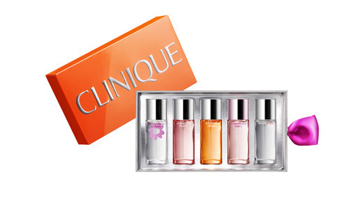 Clinique-Holiday-2013-Little-Happiness-Gift-Set