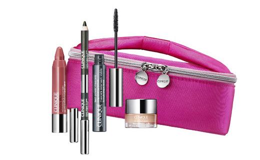 Clinique-Holiday-2013-Rush-Powder-Mascara-Gift-Set