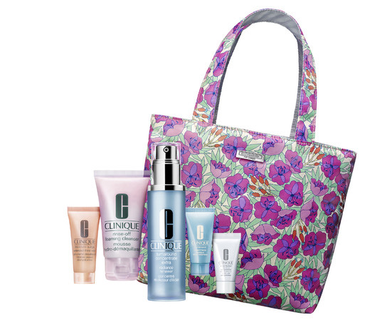Clinique-Holiday-2013-Turnaround-Gift-Set