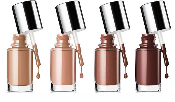 Clinique-Nude-Different-Nail-Enamels