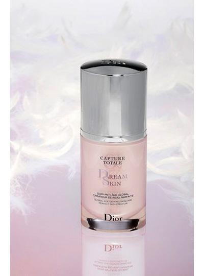 Dior-Dreamskin-Capture-Totale