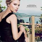 Dolce & Gabbana PassionEyes Mascara