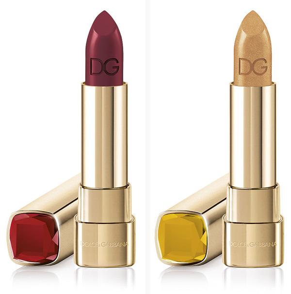 Dolce-Gabbana-Sicilian-Jewels-Lipstick