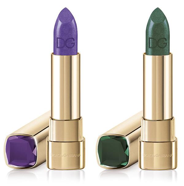 Dolce-Gabbana-Sicilian-Jewels-Lipsticks