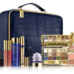 Estee Lauder Holiday 2013 Gift with Purchase