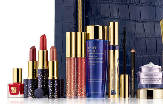 Estee-Lauder-Holiday-Gift-Set-2013-Promo1