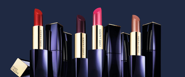 Estee-Lauder-Spring-2014-Pure-Color-Envy-Sculpting-Lipsticks