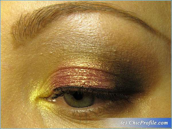 Fall-Makeup-Rose-Gold