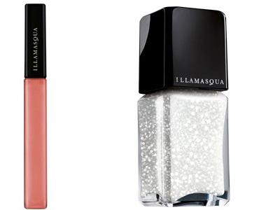 Illamasqua-Holiday-2013-Makeup-Collection-2