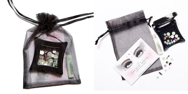 Illamasqua-Holiday-2013-Makeup-Collection-4