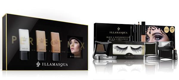 Illamasqua-Holiday-2013-Makeup-Collection-5