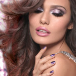 Isadora Shine Bright Collection Holiday 2013