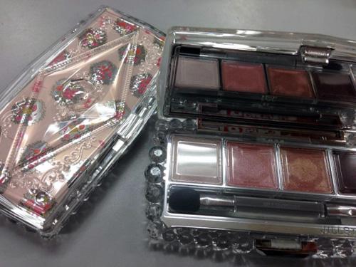 Jill-Stuart-Spring-2014-Makeup-Collection-4