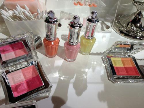 Jill-Stuart-Spring-2014-Makeup-Collection-5