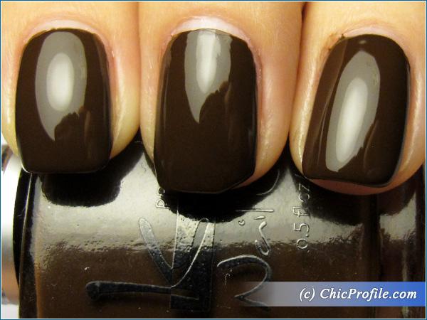 Kinetics-Cafe-Central-Nail-Polish-Swatch-Two-Coats