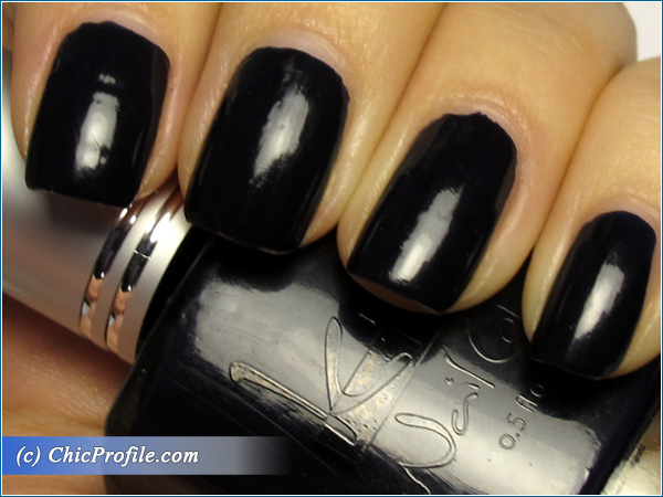 Kinetics-Graffiti-Quick-Nail-Polish-5-Days-Top-Coat