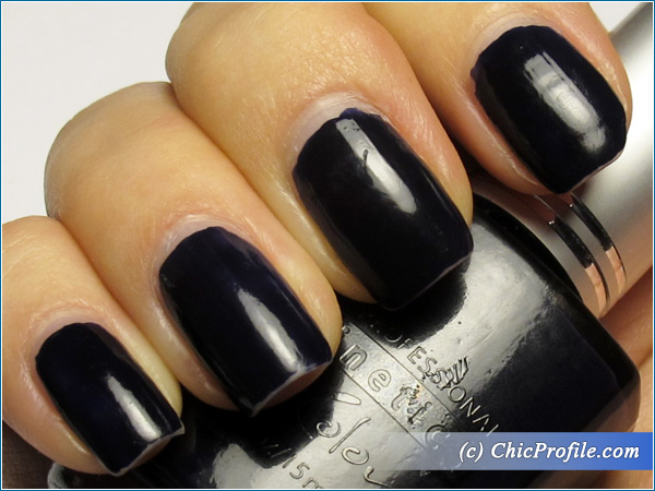 Kinetics-Graffiti-Quick-Nail-Polish-5-Days