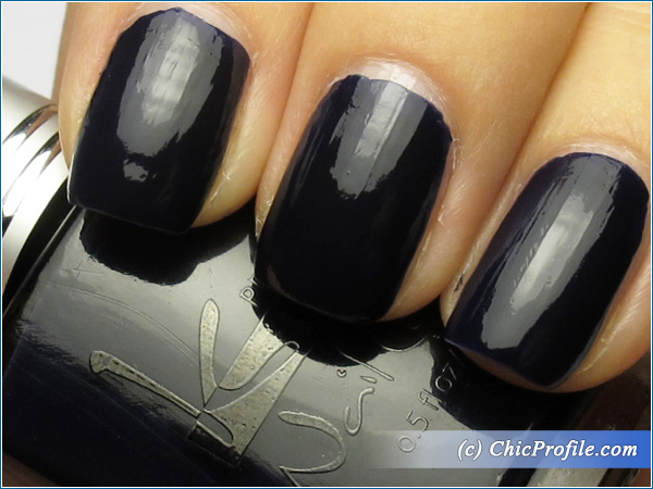 Kinetics-Graffiti-Quick-Nail-Polish-One-Coat