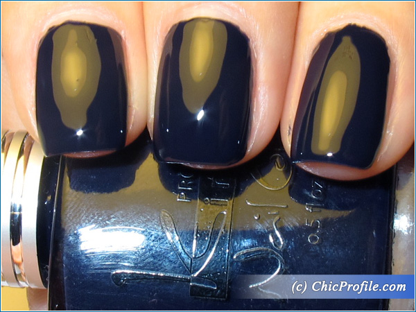 Kinetics-Graffiti-Quick-Nail-Polish-Top-Coat-Flash