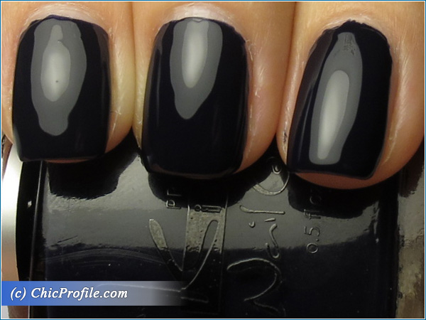 Kinetics-Graffiti-Quick-Nail-Polish-Top-Coat