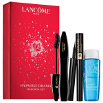Lancome Holiday 2013 Macara Sets