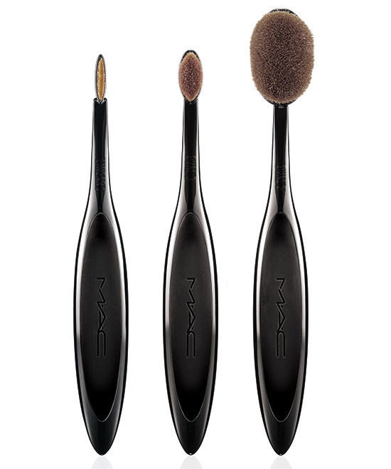 MAC-Masterclass-Brush-Collection-2013