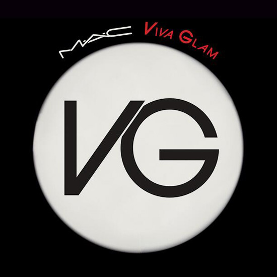MAC-Viva-Glam-Rihanna-2014-Logo