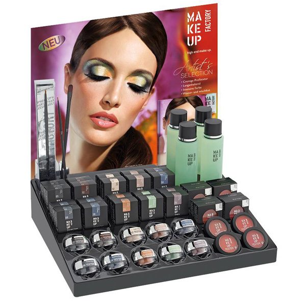 Make-Up-Factory-Artist-Selection-Collection-Winter-2013-Promo