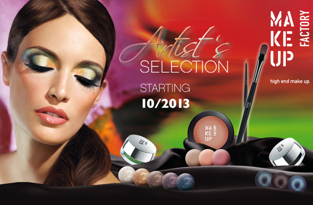 Make-Up-Factory-Artist-Selection-Collection-Winter-2013