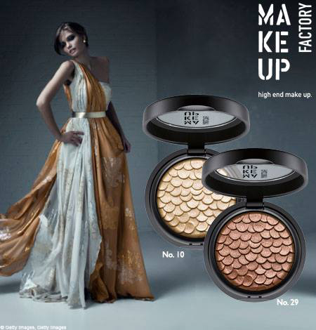 Make-Up-Factory-Chromatic-Glam-Eyeshadow