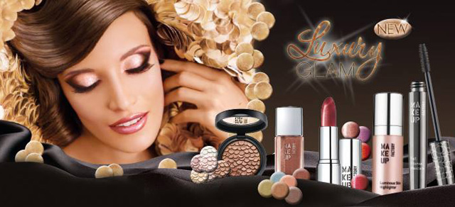 Make-Up-Factory-Luxury-Glam-Collection-Holiday-2013-Promo