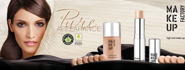 Make-Up-Factory-Pure-Appearance-Collection