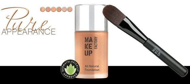 Make-Up-Factory-Pure-Appearance-Collection1