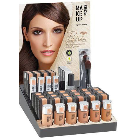 Make-Up-Factory-Pure-Appearance-Display