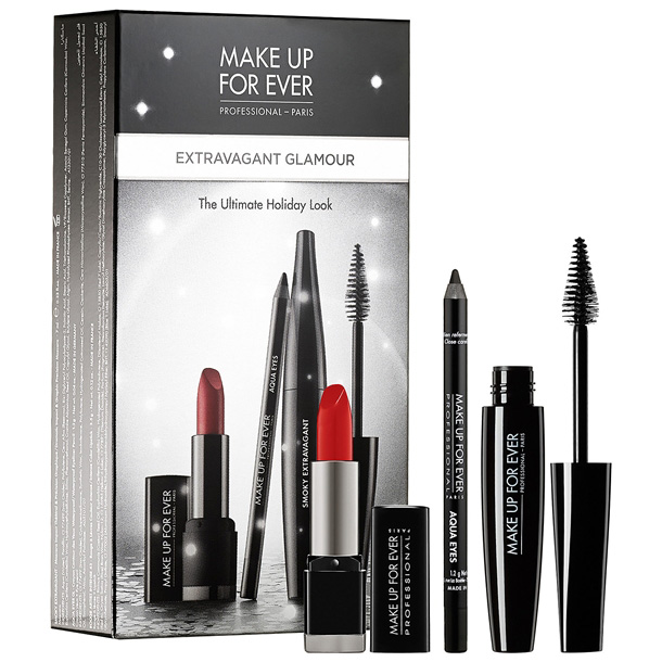 Make-Up-For-Ever-Extravagant-Glamour-Holiday-2013