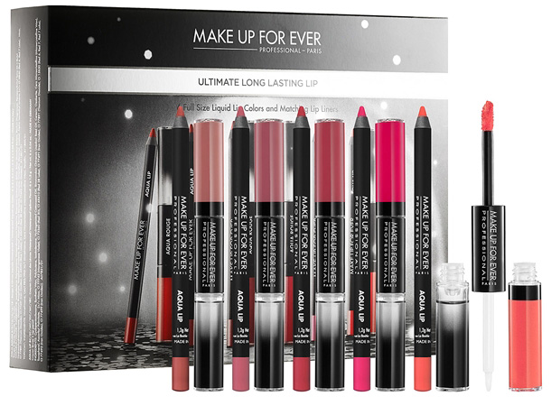Make-Up-For-Ever-Ultimate-Long-Lasting-Lip-Holiday-2013