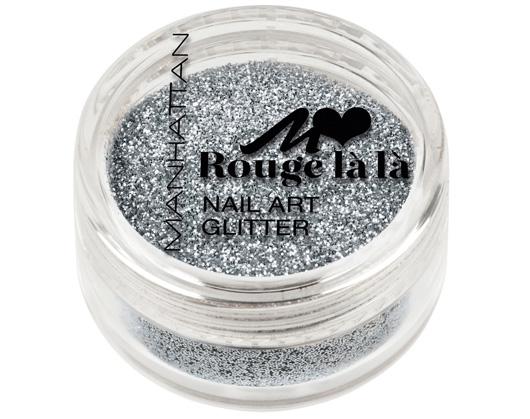 Manhattan-Nail-Art-Glitter-Rouge-La