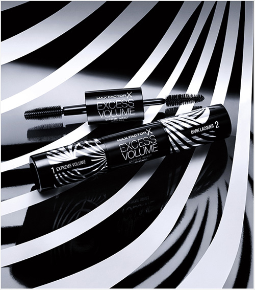 Max-Factor-Excess-Volume-Extreme-Impact-Mascara-Spring-2014