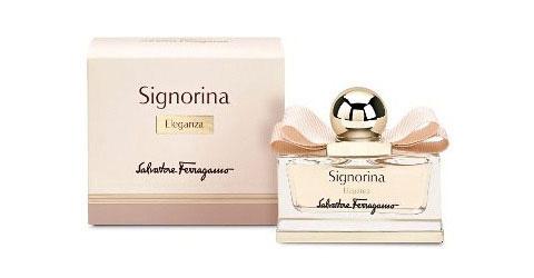 Salvatore-Ferragamo-Signorina-Eleganza-Fragrance