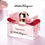 Salvatore Ferragamo Signorina Fragrance Limited Edition