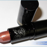 Senna Beautiful Bronze Cream Lipstick – Review, Swatches & Photos