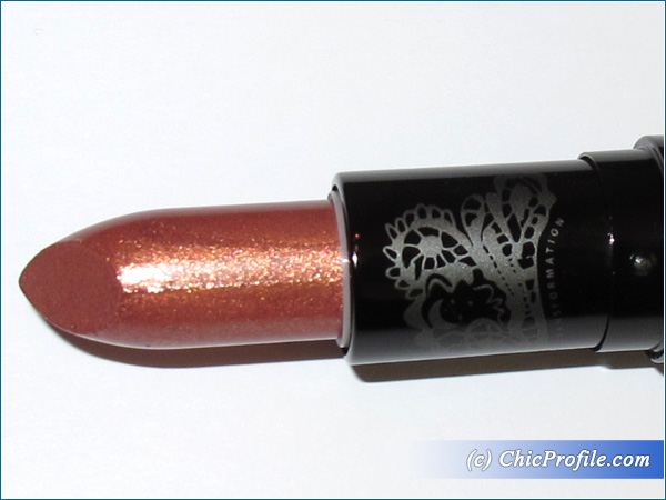 Senna-Beautiful-Bronze-Lipstick-Review