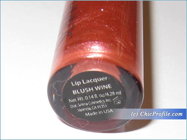 Senna-Blush-Wine-Lip-Lacquer-Details