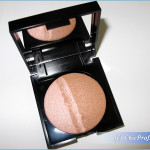 Senna Dawn Brilliant Bronze – Review, Swatches & Photos