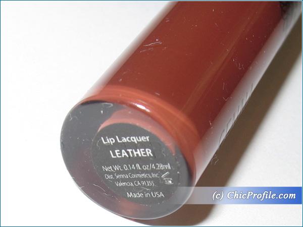 Senna-Leather-Lip-Lacquer