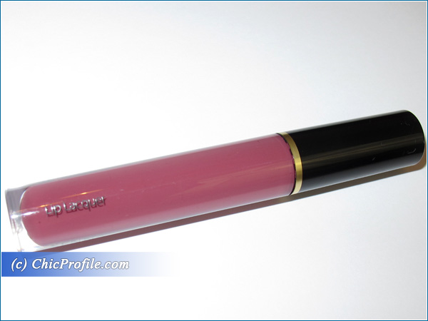 Senna-Mulberry-Lip-Lacquer-Review
