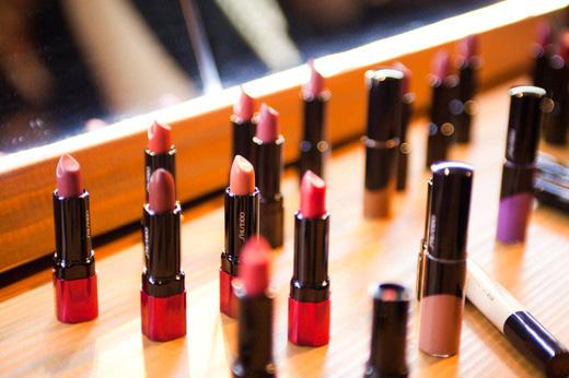 Shiseid-Spring-2014-Makeup-2